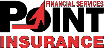 Point Financial Services Insurance